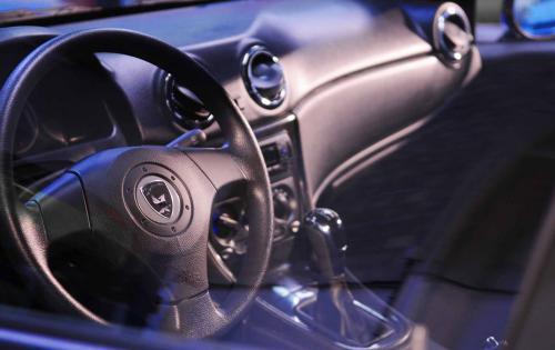 votre voiture vous que vous avez ou pas charette et cie page 2385 29961357 sur le. Black Bedroom Furniture Sets. Home Design Ideas