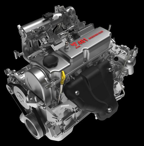 Ps160 Mpm Motors Mpm Motors